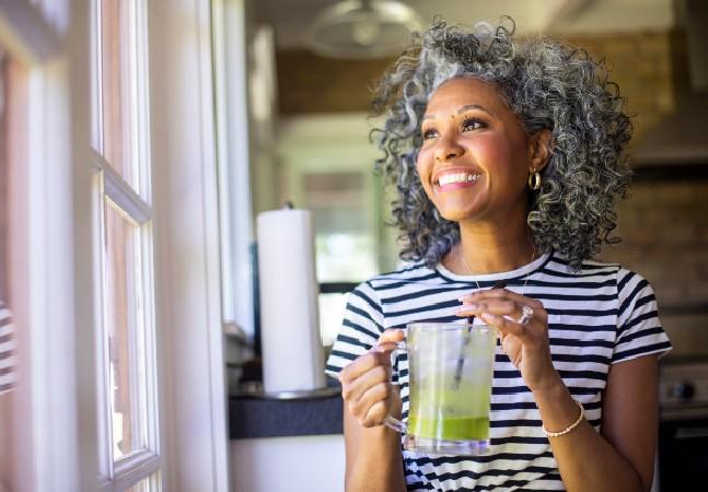 Veganos são mais felizes que carnívoros de acordo com esta pesquisa