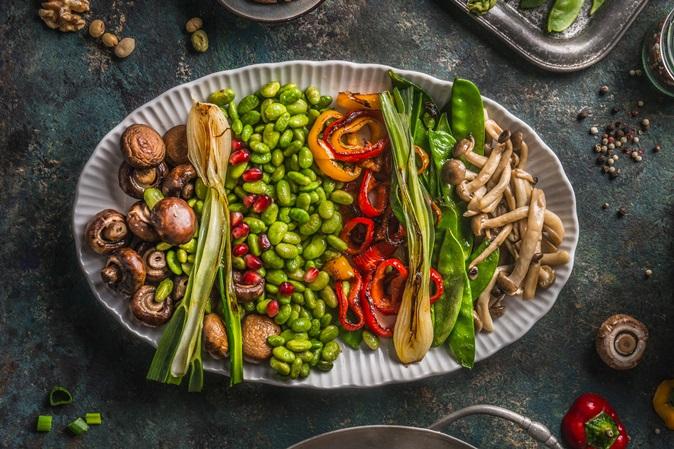 Covid: quem não come carne possui 73% menos chances de ter quadro grave da doença