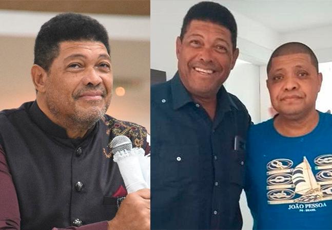 Valdemiro Santiago, que perdeu irmão para a covid, vendeu semente de R$ 1 mil prometendo cura falsa