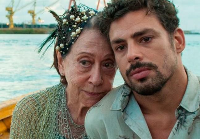 12 filmes LGBT para entender diversidade na arte brasileira