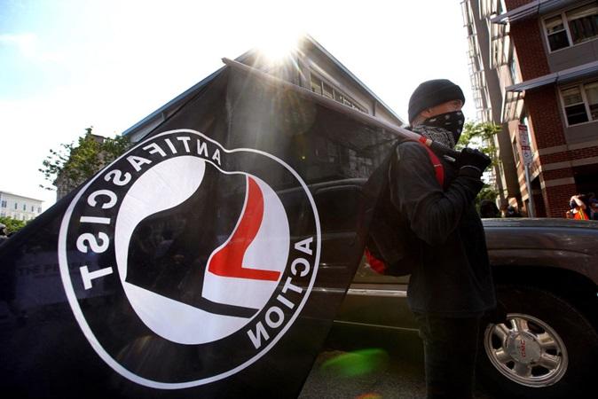 Polícia Federal investiga professores por falas antifascistas