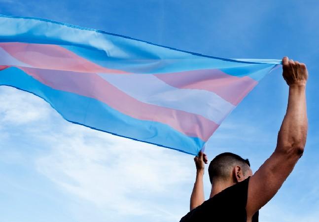 País que mais mata trans, Brasil teve 80 assassinatos transfóbicos no 1º semestre de 2021