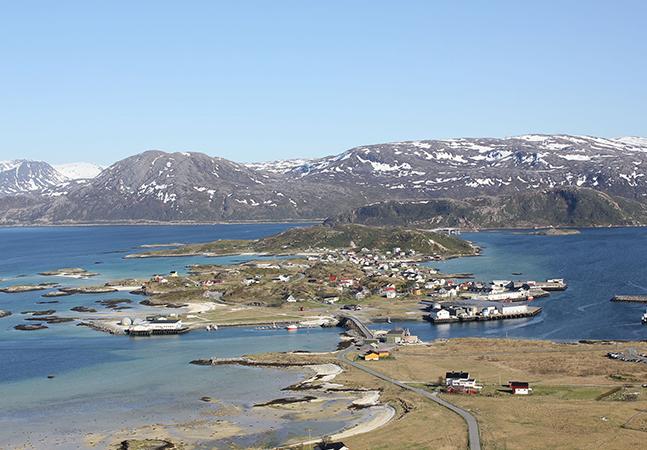 Ilha que eliminou relógio quer ser reconhecida como 1ª 'zona livre sem tempo'