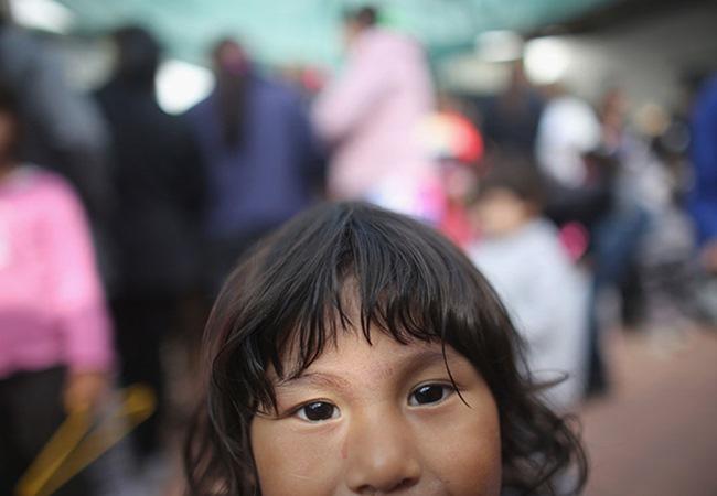Argentina reconhece cuidado materno como trabalho e passa a contar tempo para apostentadoria