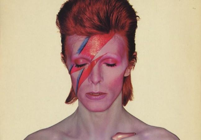 O icônico apartamento de David Bowie em NY vendido por 16 milhões de dólares