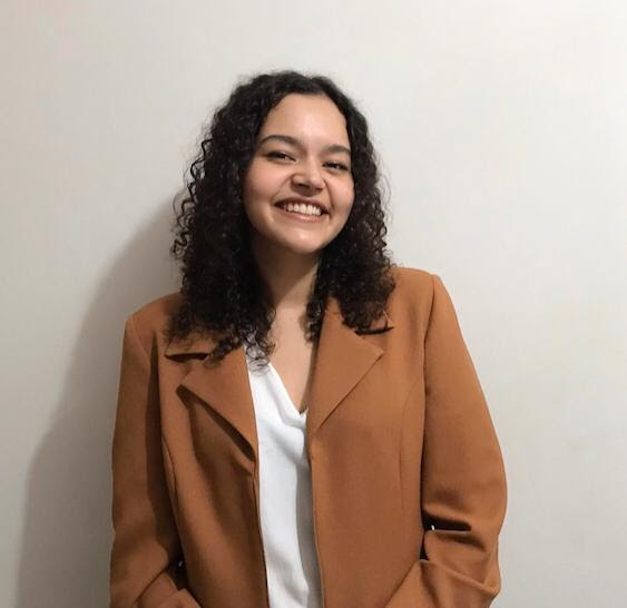 Juliana Degani é graduanda em Relações Internacionais pela Universidade de São Paulo (USP)
