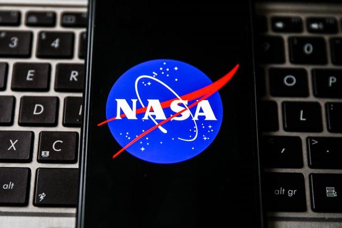 NASA disponibiliza centenas de softwares para download gratuito