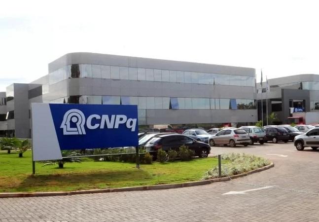 'Apagão do CNPq': o que aconteceu com o Currículo Lattes?