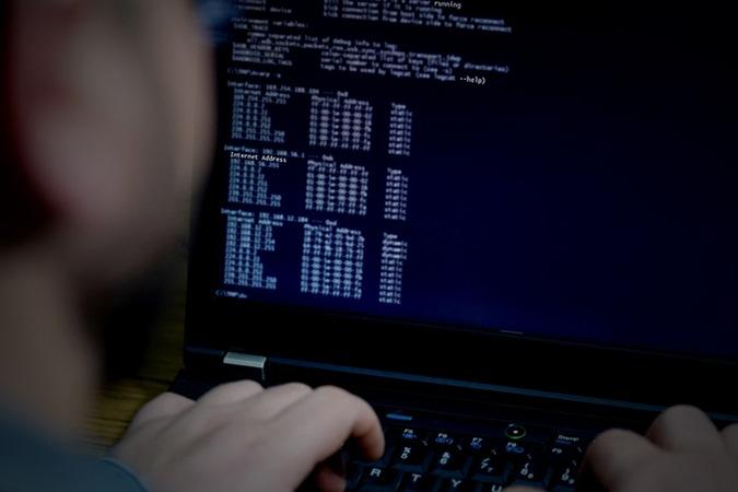 Entenda o sistema que espionou ativistas e jornalistas; portal apontou interesse do governo brasileiro