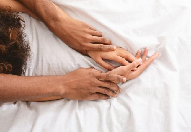 Orgasmo feminino: por que cada mulher tem uma maneira única de gozar, segundo a ciência