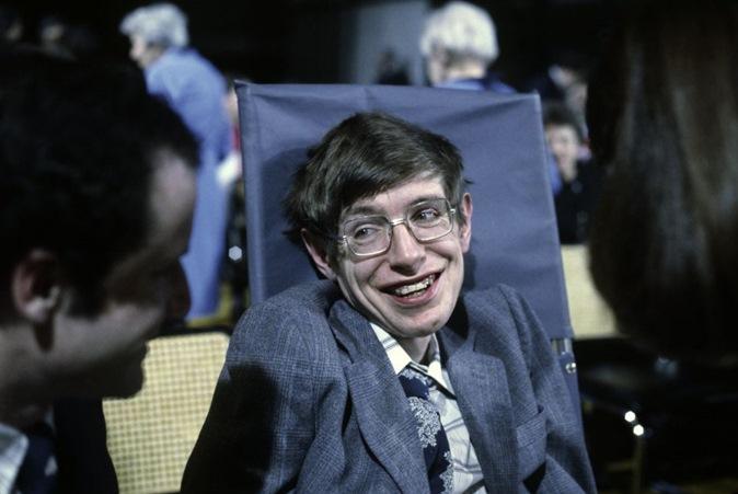 Stephen Hawking estava certo em previsão de 50 anos atrás sobre buracos negros