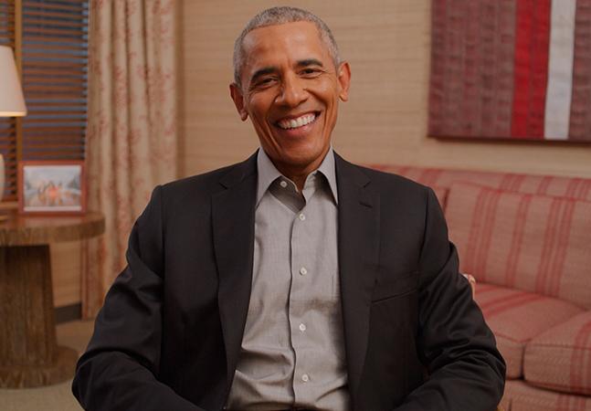 Obama recomendou estes livros para você ler no verão
