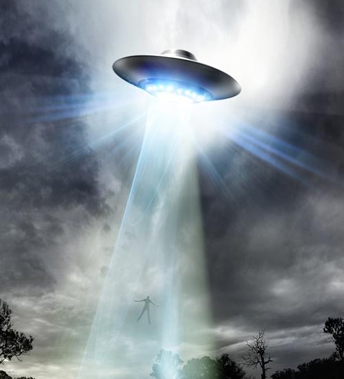 Contatos alienígenas: existe vida inteligente em outros planetas?