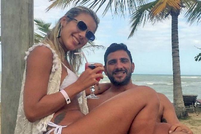 Marielle: viúva de Adriano Nóbrega aponta quem mandou matar vereadora, diz revista