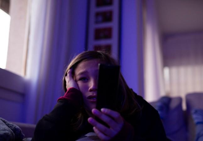 Pandemia gera ansiedade pós-lockdown por medo de reabertura