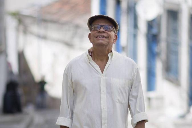 Nei Lopes barrado como doutor honoris causa na UFRJ e o racismo à brasileira