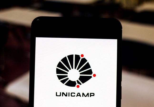 Unicamp disponibiliza gratuitamente 300 planos de aula para os ensinos Médio e Fundamental