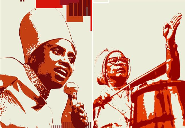 'Omoya': websérie debate a força e a herança negra na história da música do Brasil
