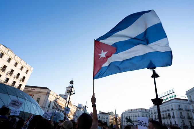 Cuba passa por onda de protestos inédita em meio à pandemia. O que está acontecendo na ilha