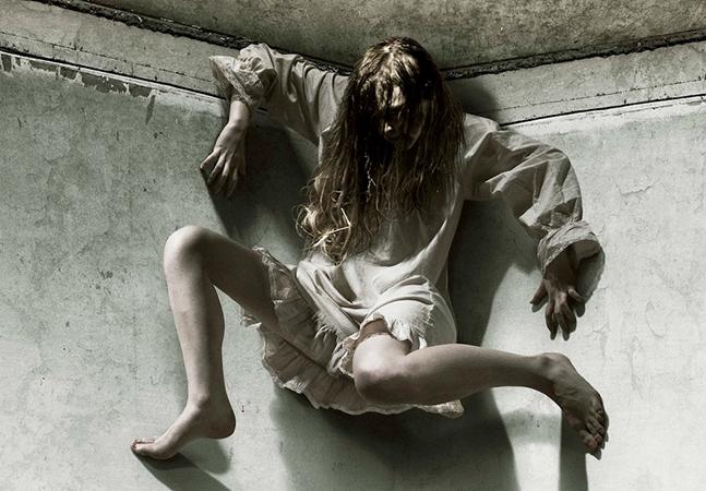 7 grandes filmes sobre exorcismo na história do cinema de terror