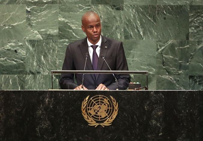 Haiti: da colonização francesa à ocupação militar brasileira, o que levou à crise no país