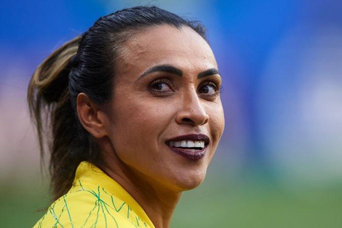 7 atletas veganas que disputam as Olimpíadas de Tóquio