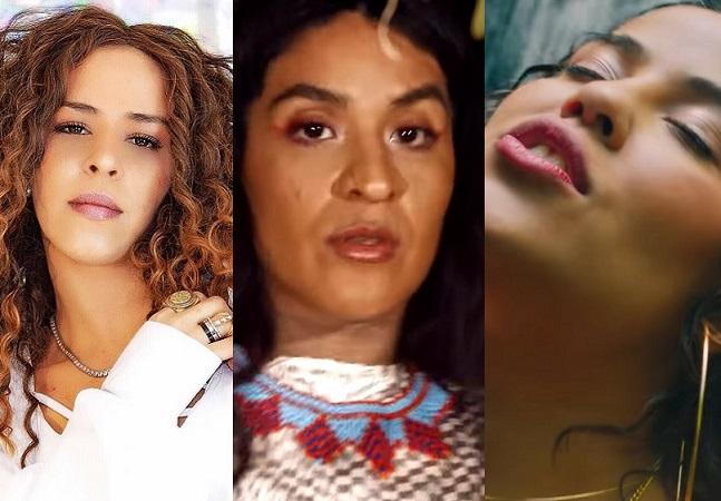 Dia do Rap Nacional: 7 mulheres que você deveria ouvir