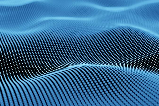 Experimento com teletransporte quântico consegue 90% de precisão em uma distância de 44 km