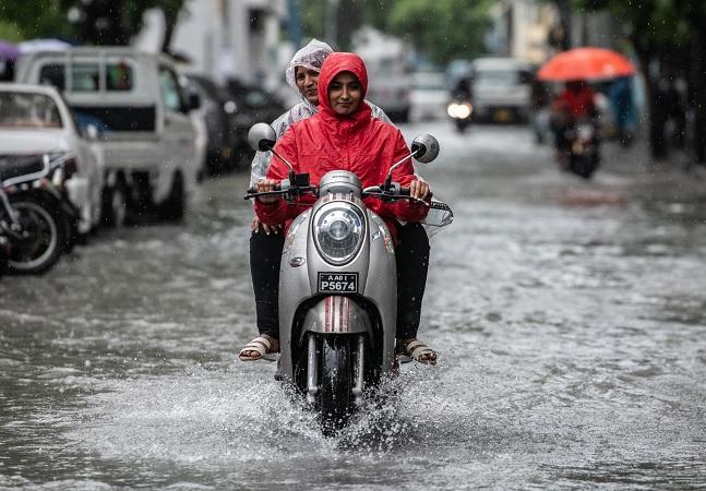 Países insulares imploram por ações contra mudanças climáticas: 'Nosso futuro está em jogo'