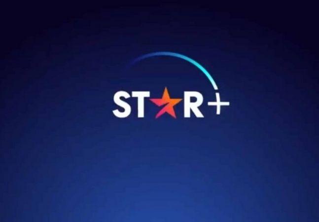Star Plus: Tudo que você precisa saber sobre o novo streaming da Disney