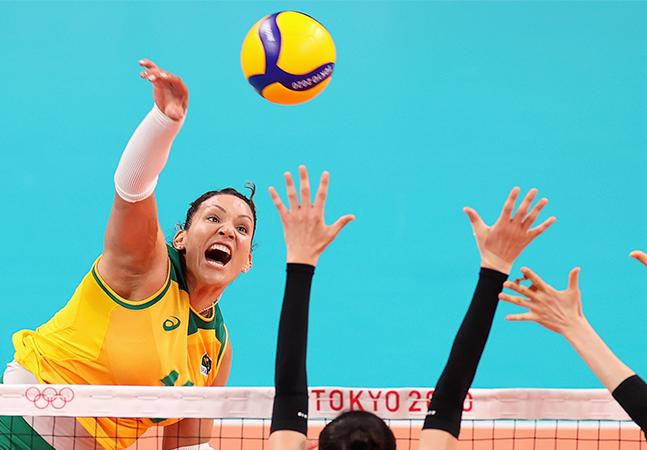 Atletas e menstruação: por que os ciclos femininos se tornaram incompatíveis com o esporte