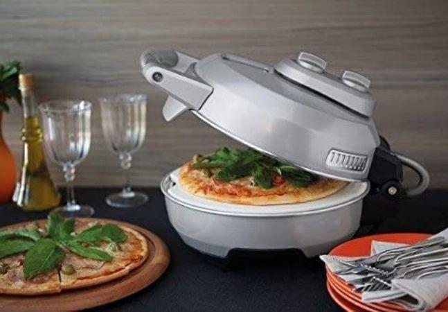 No final tudo acaba em pizza: utensílios para começar sua jornada de pizzaiolo