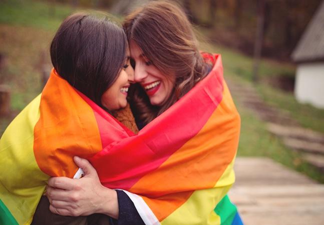 Orgulho lésbico: pautas, reivindicações e liberdade de viver plenamente a sexualidade