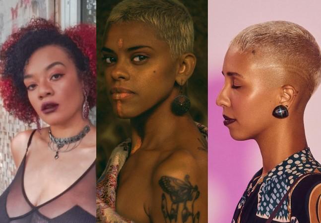 3 astrólogas negras para seguir e entender mais sobre suas emoções