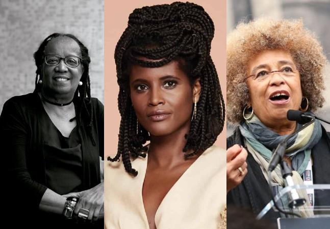 Filósofas negras fundamentais para a compreensão da diversidade social