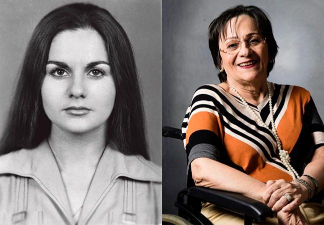Maria da Penha: a vida da mulher que batiza a lei e que encara o machismo e a violência de frente