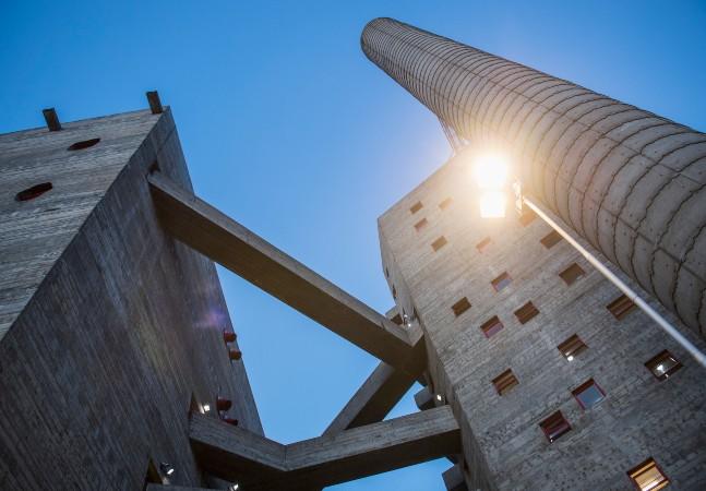 Lina Bo Bardi: conheça obras icônicas da arquiteta além do MASP
