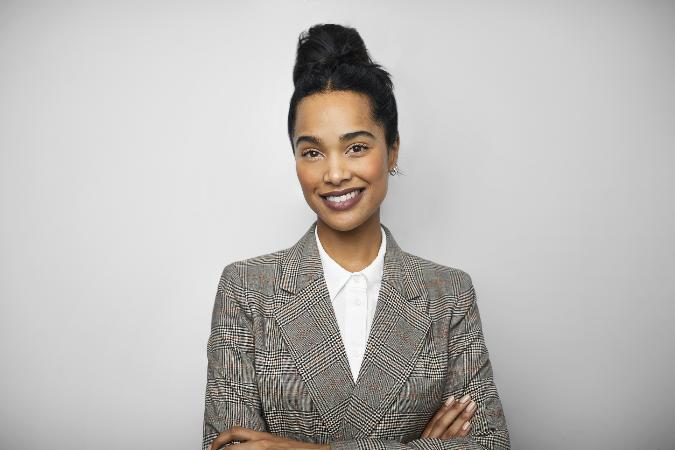 5 cursos do Mercado Black Money para ampliar perspectivas e apoiar profissionais pretos