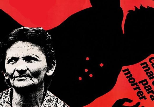 Cinema nacional: esses documentários provam a riqueza do cinema brasileiro