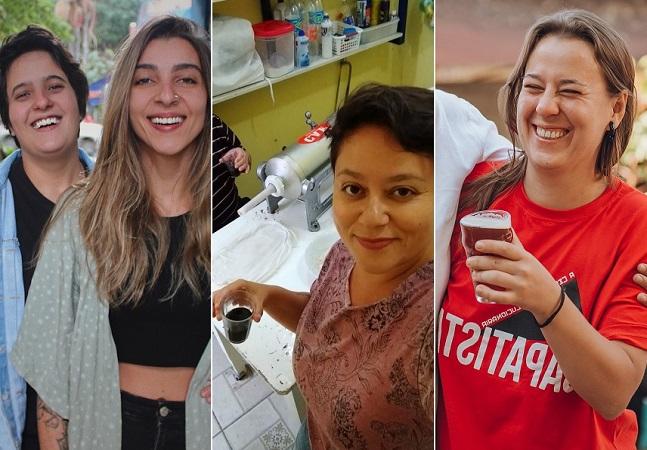 De queijos a cuecas femininas: 7 negócios de mulheres lésbicas para comemorar o Dia do Orgulho