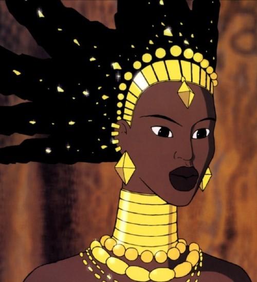 5 animações que ajudam a introduzir diferentes estéticas cinematográficas para crianças