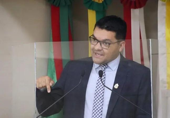 Deputados se movimentam para criar lei que proíbe linguagem neutra no Brasil