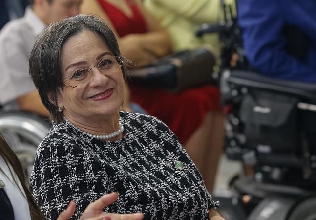 Maria da Penha: a história que virou símbolo do combate à violência contra a mulher
