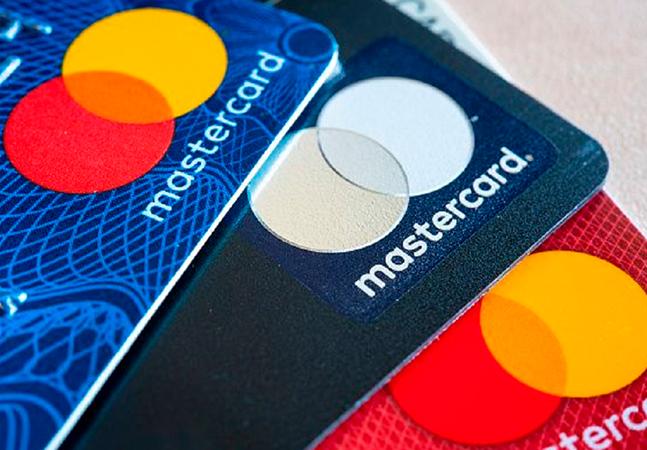 Whatsapp Pay: Mastercard oferece camada tecnológica extra para garantir segurança