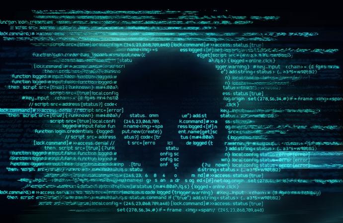 O que é ransomware e como ele afetou o sistema da Renner