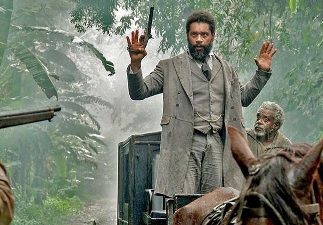 'Doutor Gama', filme que conta a história de abolicionista negro Luiz Gama, estreia hoje; veja trailer