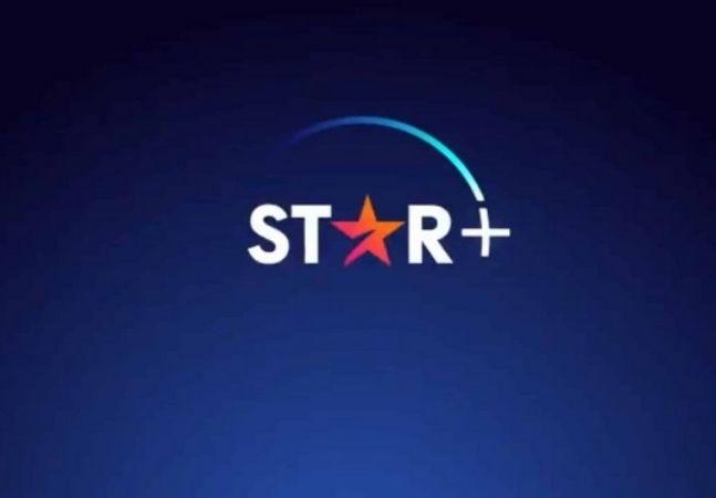Descubra os principais títulos disponíveis no Star+ que você não pode perder