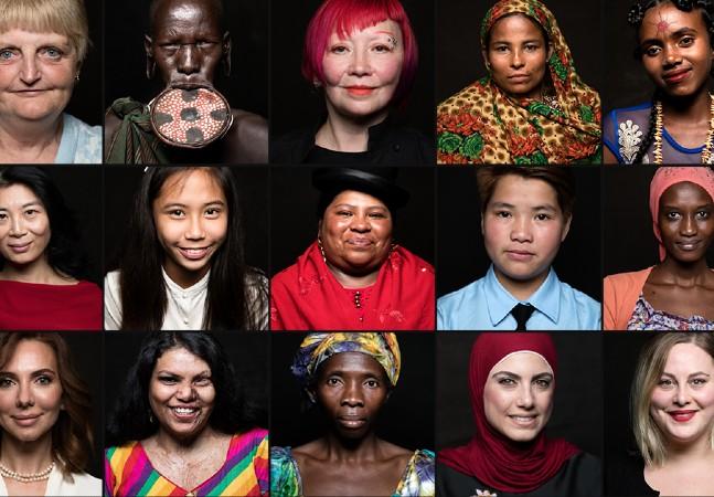 7 filmes com reflexões importantes para o Dia da Igualdade Feminina