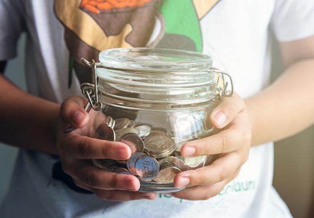 Whatsapp Pay: situações em que enviar dinheiro de forma segura pelo app pode ser uma mão na roda