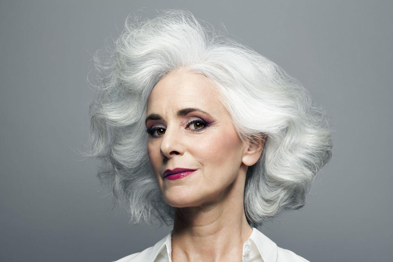 cabelos transição capilar empoderamento